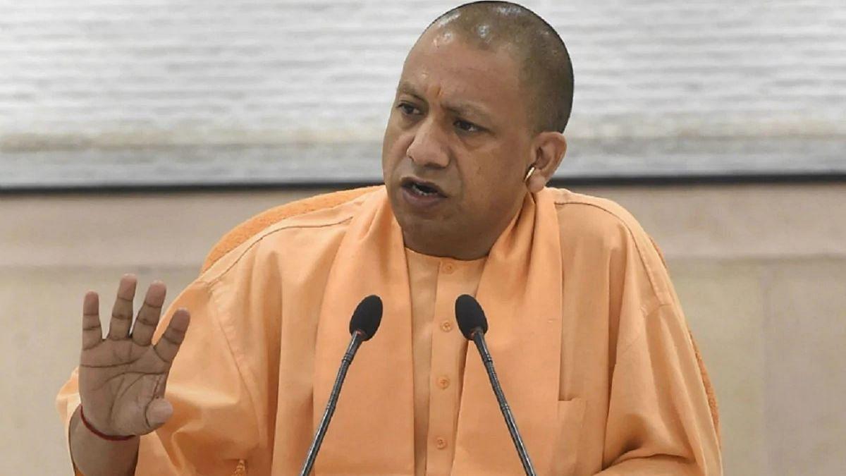 सहारनपुर में लगेंगे 11 आक्सीजन प्लांट: मुख्यमंत्री योगी