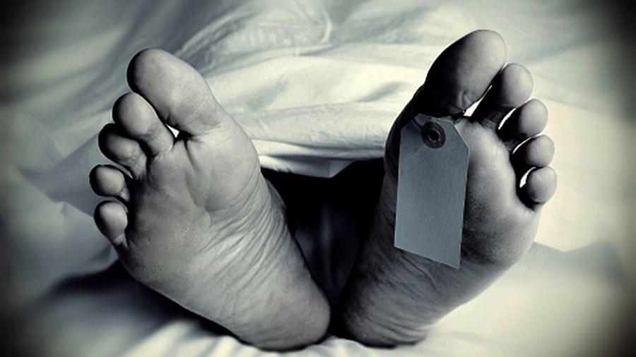 यूपी में हाई टेंशन तार की चपेट में आने से 3 की मौत