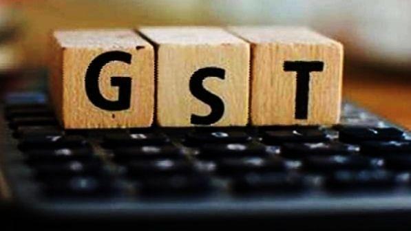 सरकार ने जीएसटी के तहत करदाताओं के लिए विभिन्न राहत उपायों की घोषणा की