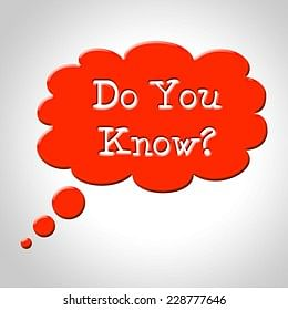 General Knowledge : Some fun facts from Human History