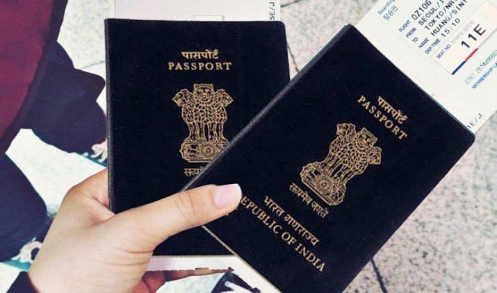 आखिर क्या है यह वैक्सीन पासपोर्ट आइए विस्तार से जानें, जिसके बिना विदेश यात्रा में पड़ सकता है खलल?