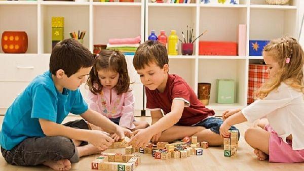 Indoor Games: जानिए आसानी से खेले जाने वाले इनडोर गेम्स के बारे में: भाग -2