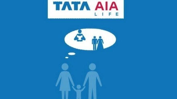 स्वास्थ्य एवं कल्याण से जुड़े उत्पाद पेश करेगी Tata AIA LIFE