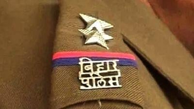 बिहार: शराब तस्करों को पकड़ने गई पुलिस टीम पर हमला, डीएसपी समेत 7 घायल, हमलावरों में महिलाएं भी शामिल