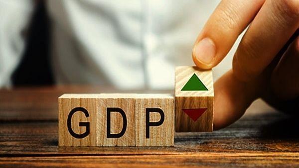 कोरोना संकट के बीच यूपी की GSDP में बढ़ोतरी का अनुमान