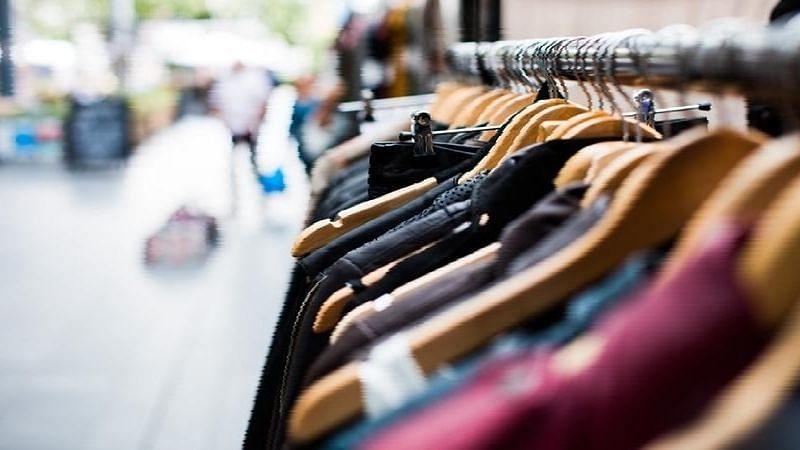 वित्त वर्ष 2021 में भारतीय ऑनलाइन फैशन उद्योग में 51 प्रतिशत की बढ़त: रिपोर्ट