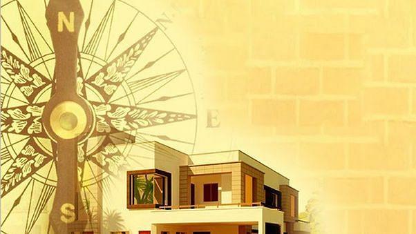 Vastu Tips: वास्तुशास्त्र के अनुसार निम्नलिखित 10 नियम मानें या ना मानें, लेकिन जानें जरूर...