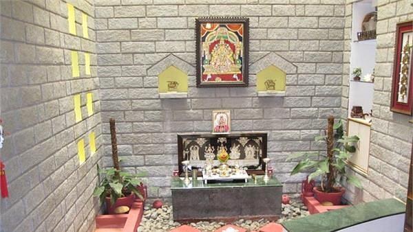 Vastu Tips: घर में चाहते है सुख-समृद्धि तो पूजा घर बनवाते समय रखें इन बातों का ख्याल..