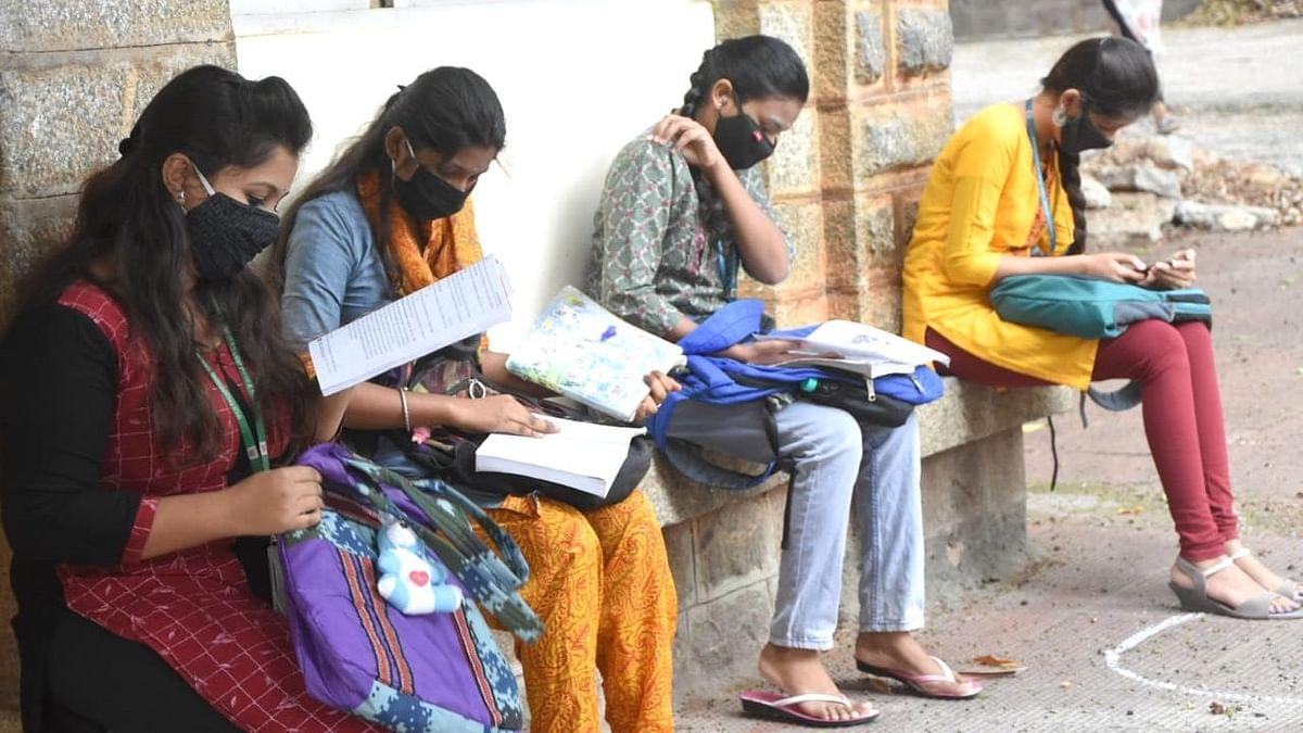 कर्नाटक में 10वीं कक्षा की परीक्षा 19 और 22 जुलाई को होगी