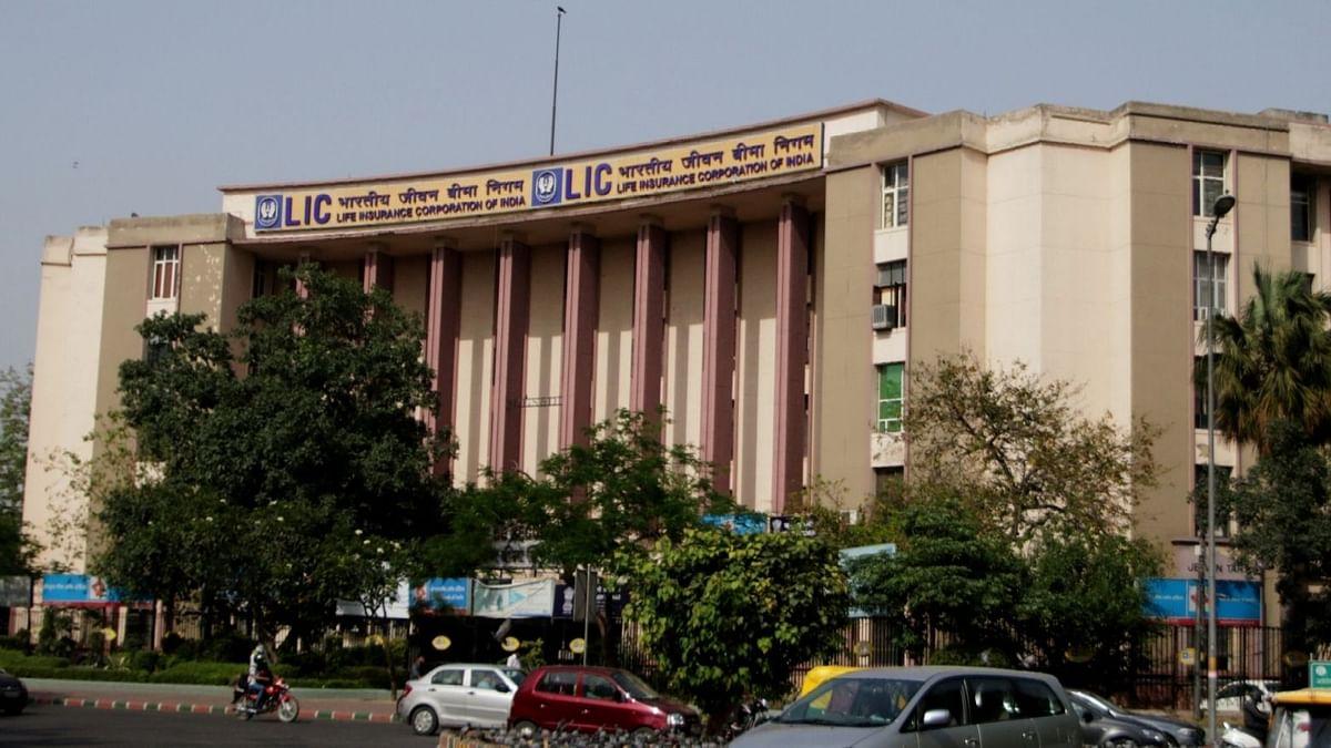 LIC IPO खातिर कानूनी सलाहकार, लीड मैनेजर के लिए बोलियां आमंत्रित