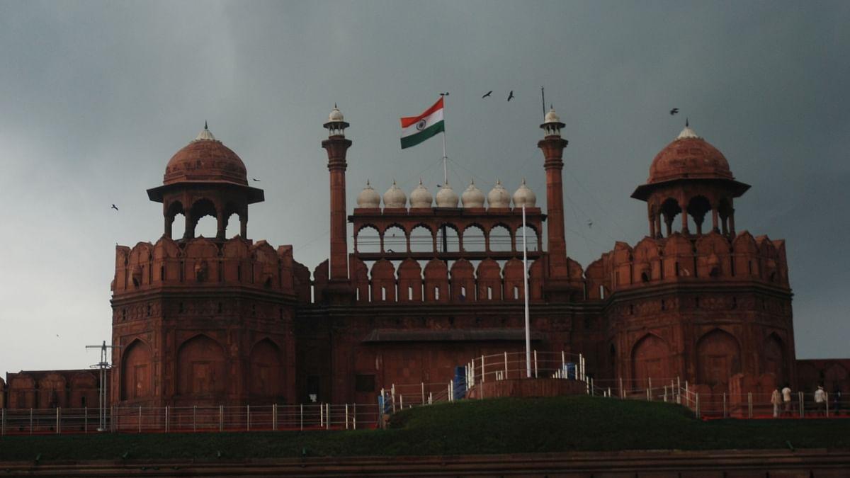 लालकिला 21 जुलाई से स्वतंत्रता दिवस तक बंद रहेगा: भारतीय पुरातत्व सर्वेक्षण