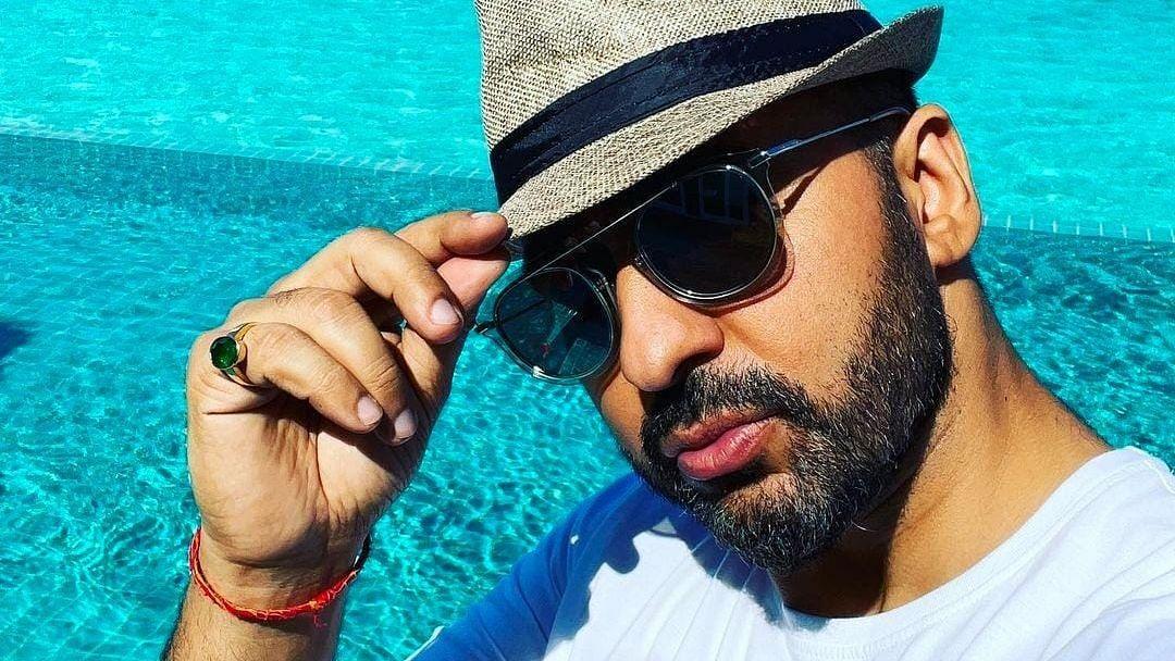 राज कुंद्रा के 'काम' के लिंक्स के मीम्स वायरल