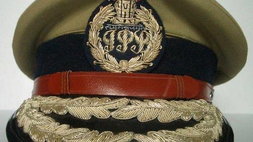 आंध्र पुलिस में 16 IPS तबादलों में किया गया फेरबदल