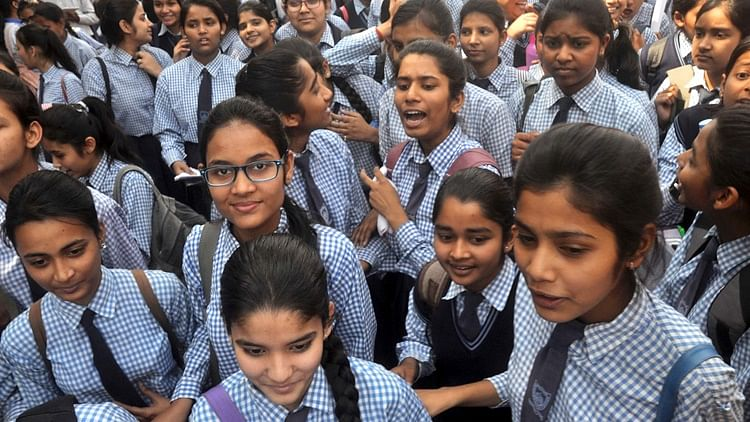 मध्य प्रदेश में 5 अगस्त से शुरू होंगी 9वीं और 10वीं की कक्षाएं