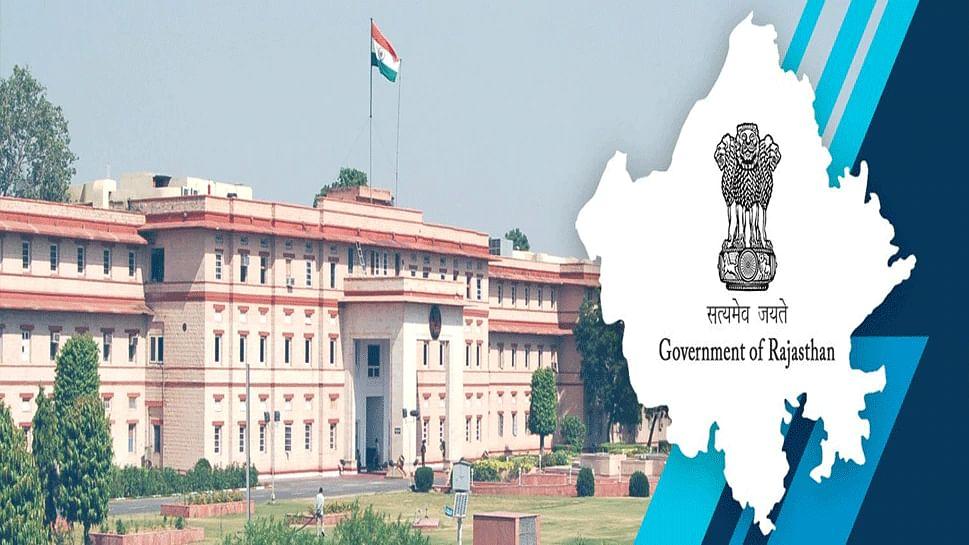 राजस्थान सरकार ने सभी धार्मिक जुलूस किये स्थगित, पढ़ें क्या है नई गाइडलाइंस