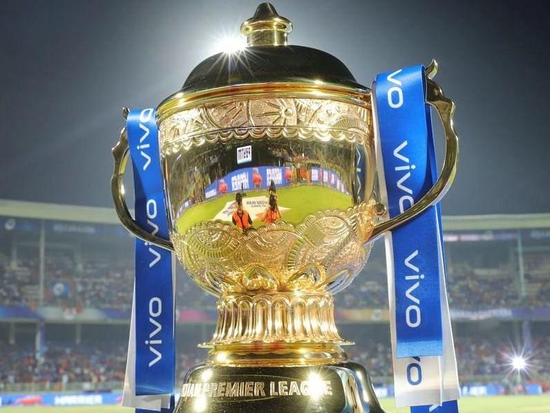 IPL 2021: 19 सिंतबर से UAE में खेले जाएंगे बचे हुए 31 मैच, BCCI ने जारी किया शेड्यूल