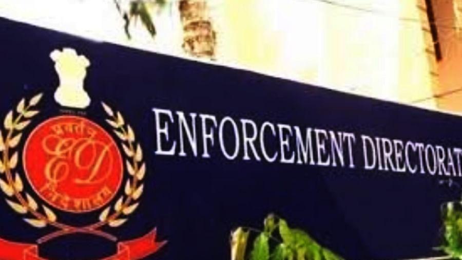 ED ने इफको के एमडी से जुड़े मनी लॉन्ड्रिंग मामले में CA को किया गिरफ्तार