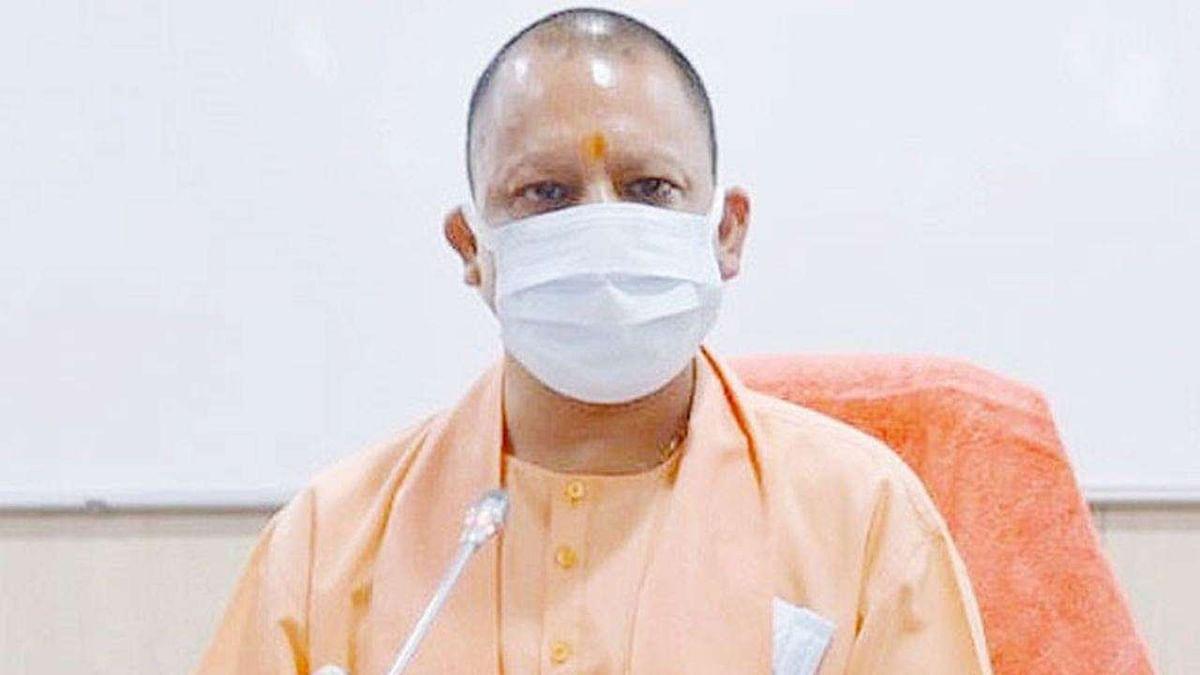 मुख्यमंत्री योगी ने दिए निर्देश, कर्मचारियों की शिकायतों का हो तुरन्त समाधान