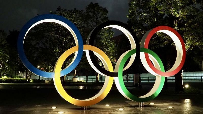 Tokyo Olympics 2021: बस 2 दिन बाकी खेलों के महाकुम्भ में, देखें टीम इंडिया का कार्यक्रम