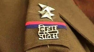 बिहार में अगर पुलिसकर्मी मापदंडों के मुताबिक वर्दी नहीं पहनेंगे तो होगी कार्रवाई