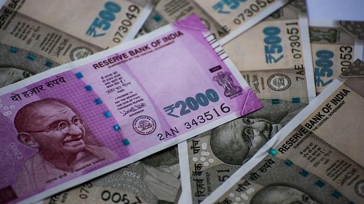 FPI ने जुलाई में अब तक भारतीय इक्विटी से 2,249 करोड़ रुपये निकाले