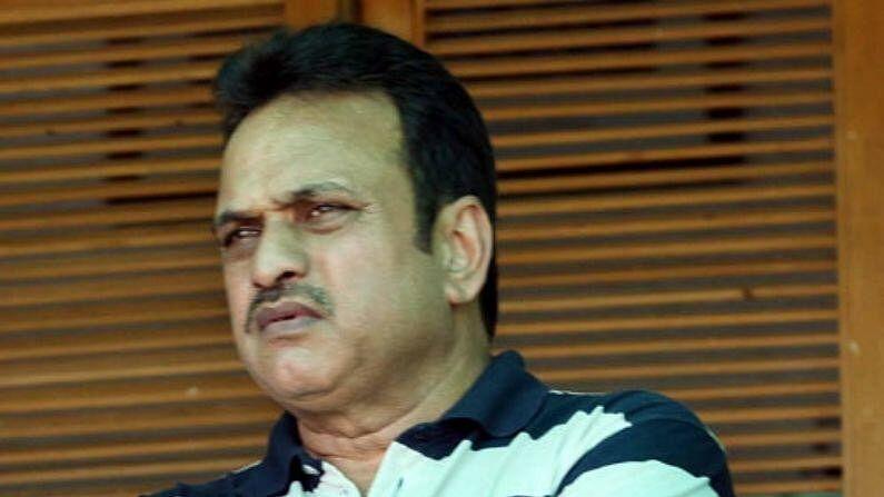 यशपाल शर्मा ने अपने टेस्ट क्रिकेटर बनने का श्रेय दिलीप कुमार को दिया था