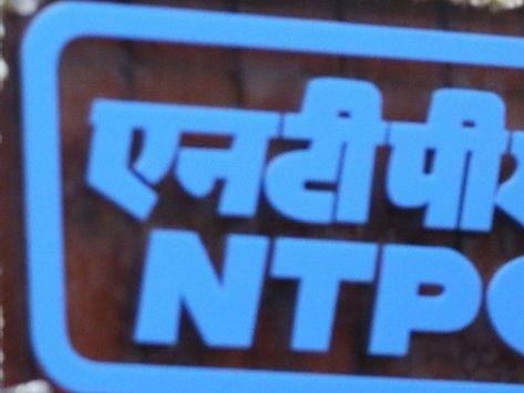 NTPC की ग्रीन पावर में 2.5 लाख करोड़ रुपये के निवेश की योजना