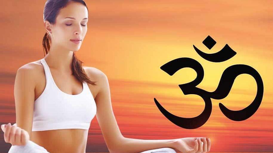 Yoga for hair growth: बाल रहेंगे मजबूत जब रूटीन में शामिल करेंगे ये हेयर ग्रोथ योगासन