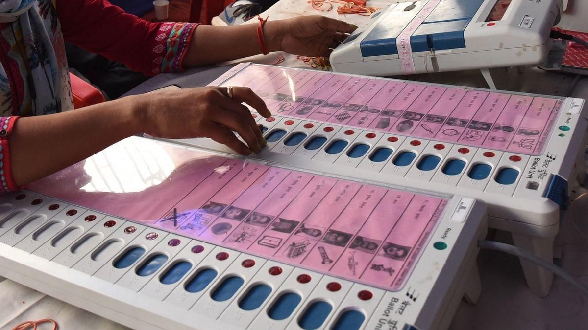 यूपी में 8 जुलाई से ब्लॉक प्रमुख चुनाव के लिए होगा नामांकन