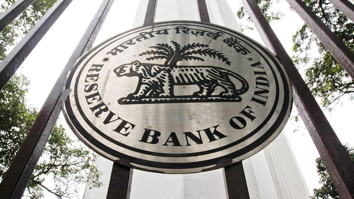 RBI ने डाटा स्टोरेज को लेकर मास्टरकार्ड पर लगाया प्रतिबंध