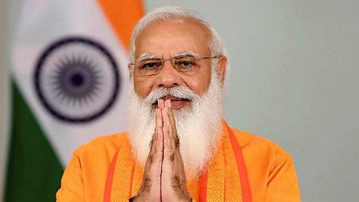 PM के हाथों 30 जुलाई को मिलेगी नौ नए मेडिकल कॉलेजों की सौगात