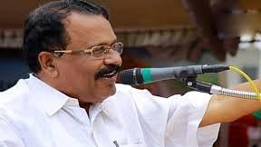 श्रीधरन पिल्लई ने ली गोवा के राज्यपाल के रूप में शपथ