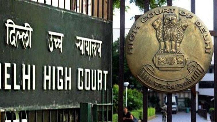 नए IT नियमों को चुनौती देने वाली याचिका पर दिल्ली हाईकोर्ट का नोटिस
