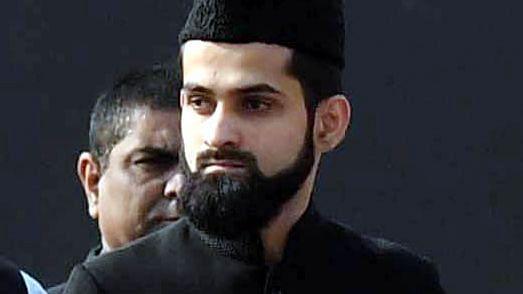 दिल्ली: जामा मस्जिद के नायब शाही इमाम ने की घोषणा, 21 जुलाई को मनाई जाएगी बकरीद