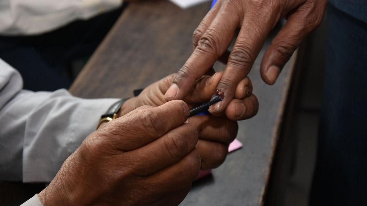 उत्तर प्रदेश: ब्लॉक प्रमुख के लिए 10 जुलाई को मतदान