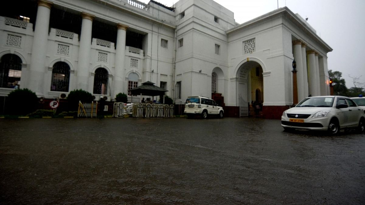 साल के अंत तक बनेगा बंगाल विधानसभा संग्रहालय