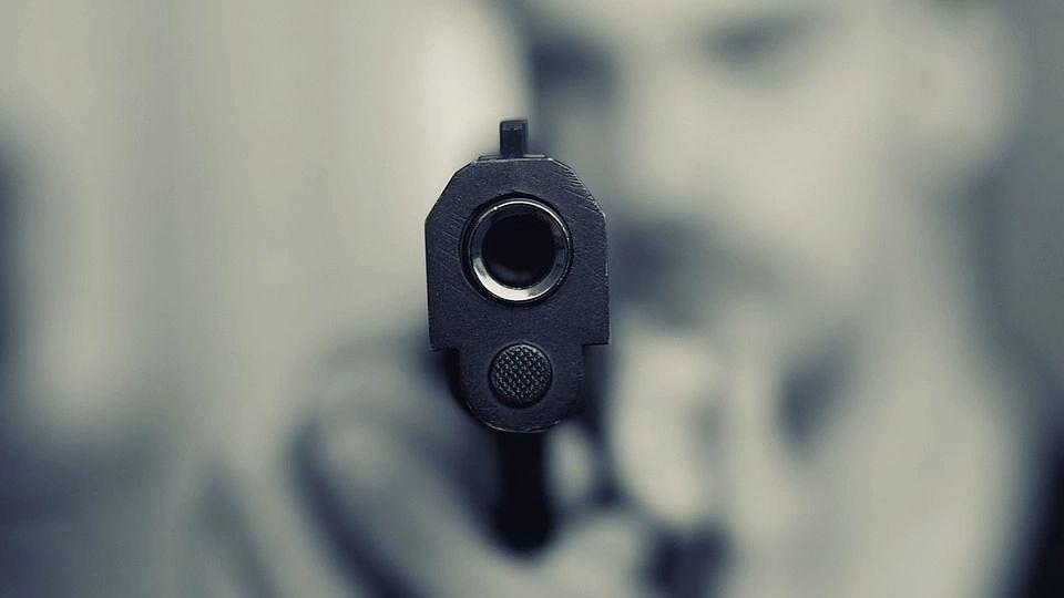 पटना में रेलवे जूनियर इंजीनियर की गोली माकर हत्या