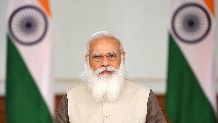 प्रधानमंत्री मोदी का दृष्टिकोण, नवाचार और विज्ञान को लोकप्रिय बनाने पर जोर
