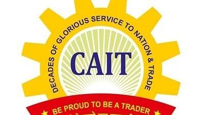 ई कॉमर्स कंपनियों द्वारा ई कॉमर्स नियम को लागू न होने देने की कोशिशों का विरोध: CAIT