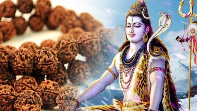 Vastu Tips: घर में चांदी का मोर रखने से चमक उठेगी आपकी किस्मत, शास्त्रों में भी किया है जिक्र