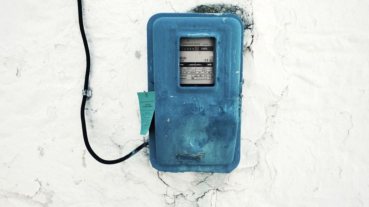 यूपी जिले में बिजली का बकाया बिल वसूलने में 'बिजली सखियों' ने की मदद