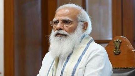 PM मोदी आज जाएंगे वाराणसी, 1500 करोड़ की परियोजनाओं का करेंगे उद्घाटन