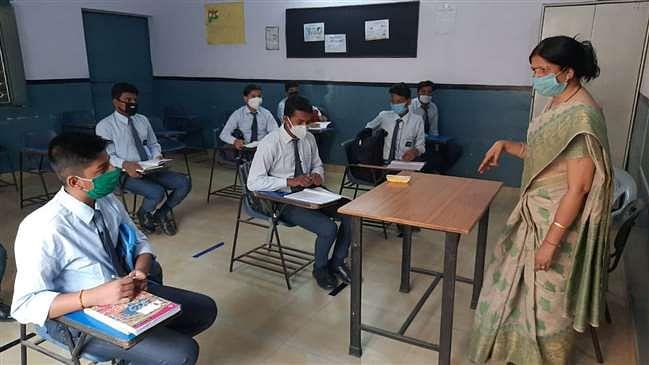 यूपी में संस्कृत बोलने, पढ़ने और सीखने के लिए मिलेगा विशेष प्रशिक्षण