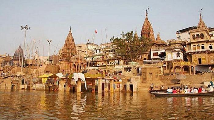 काशी विश्वनाथ: पार्वती जी के लिए काशी आए थे शिव शंकर, जानें कैसे हुए ज्योतिर्लिंग के रूप में स्थापित