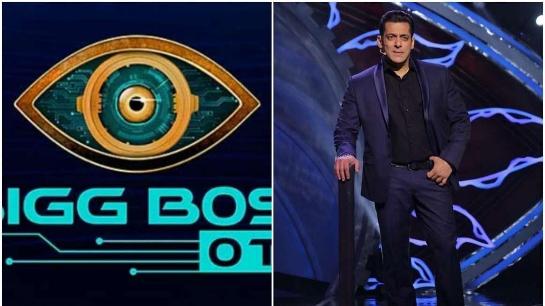 टीवी से पहले OTT पर 6 हफ्ते स्ट्रीम होगा 'बिग बॉस'