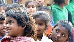 लखनऊ में कोविड के कारण 346 अनाथ बच्चों को मिलेगी मुफ्त शिक्षा और स्कूल में रहेंगे
