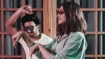 रणवीर के जन्मदिन पर दीपिका ने शेयर किया 'पसंदीदा इंसान' को विश करने के लिए फनी वीडियो
