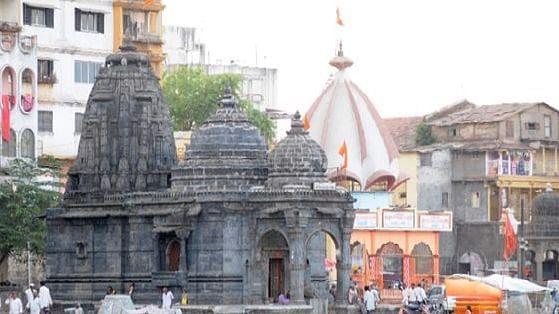 त्र्यंबकेश्वर ज्योतिर्लिंग: गौतम ऋषि और गंगा नदी से जुड़ी है इसकी कथा, यहां पूजा करने से मिलती है काल सर्प दोष से मुक्ति