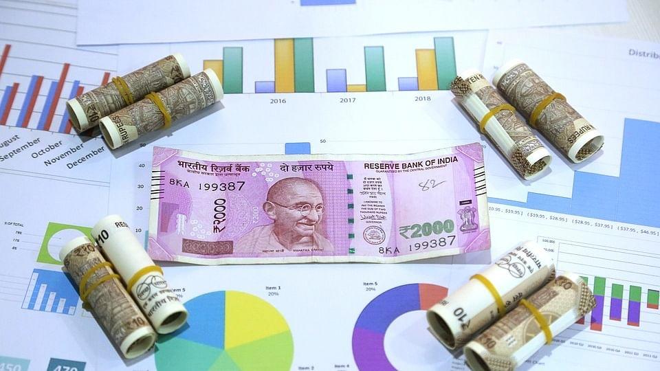 मोदी कैबिनेट ने कोविड से लड़ने के लिए 23 हजार करोड़ रुपये के पैकेज की घोषणा की