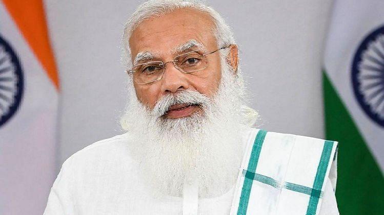 मुंबई हादसे में जान गवाने वालों के परिजनों को दो लाख रुपये की अनुग्रह राशि : प्रधानमंत्री